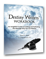 Destiny Writers Workbook